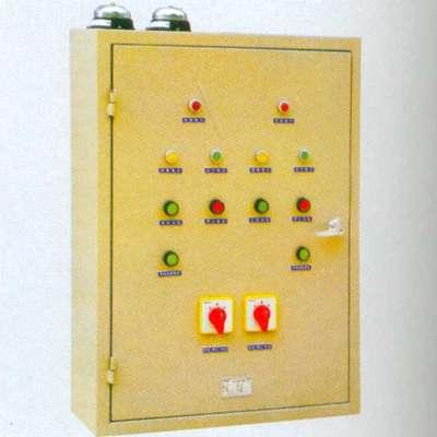 石家庄低压电表箱