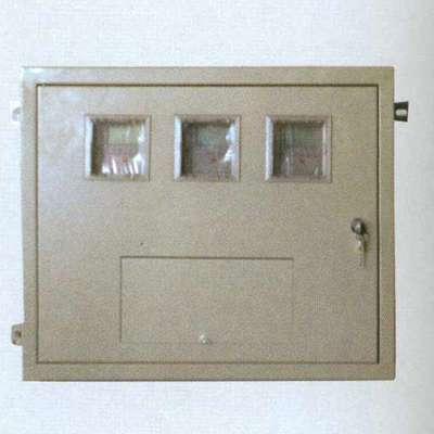 河北低压电表箱