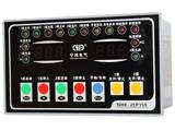 2LP150直接启动一控二