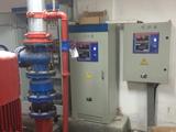智能语音水泵控制使用图